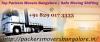Winnipeg Auto Body Painting | Auto Body Shop in Winnipeg | Auto Body Restoration Winnipeg Avatar